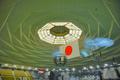 Nippon Budoukan AGE Ibamoto 4.png