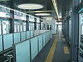 NipporiToneri-Liner-06-Ogi-ohashi-station-platform.jpg