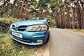 Nissan (9155395110).jpg