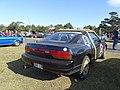 Nissan 180SX (43939097682).jpg