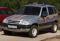 Niva-Chevrolet (4835051142).jpg