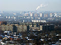 Nizhny Novgorod. The Lower City (Zarechnaya chast).jpg