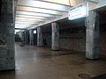 Nizhny Novgorod Metro station Avtozavodskaya.jpg