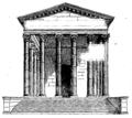 Noções elementares de archeologia fig051.png