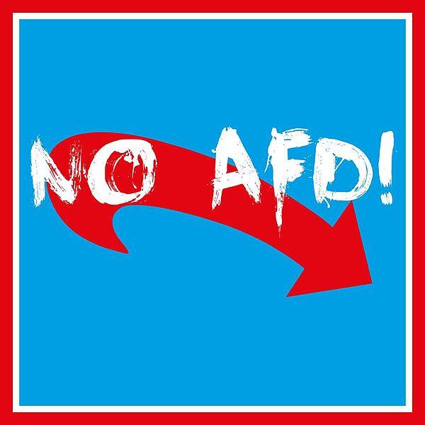Datei:No-afd-logo.jpg