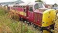 No.37503 (Class 37) (6133086969) (3).jpg