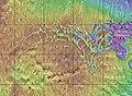 Noctis Labyrinthus (Mars).jpeg