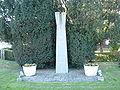 Noervenich-Frauwuellesheim Ehrenmal 2005 1015.jpg