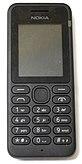 Nokia 130.jpg