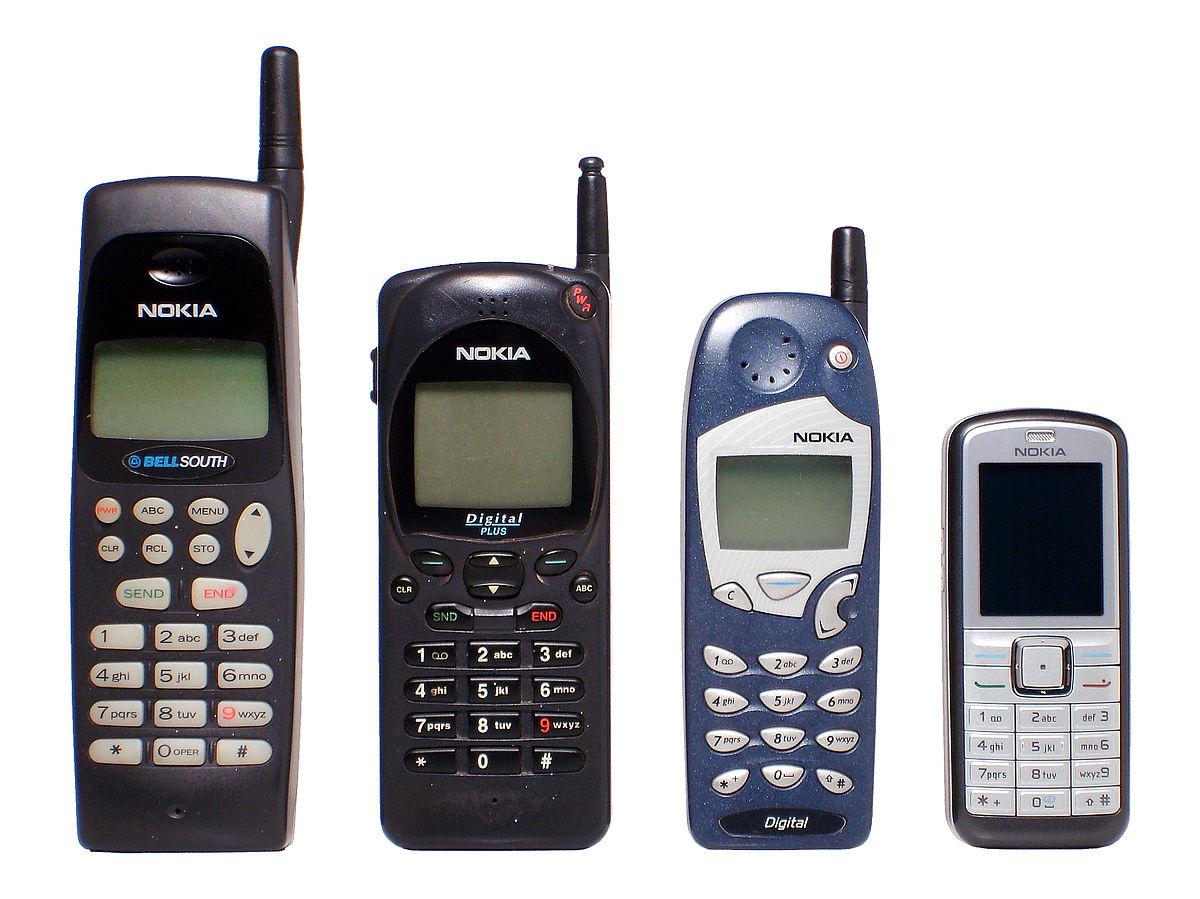 3ee0ffe59a6 Factor de forma de teléfonos móviles - Wikipedia, la enciclopedia libre