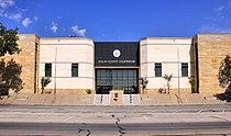 Nolan County Texas Courthouse 2015.jpg