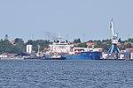 Nord Fast.berthing.3.ajb.jpg