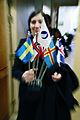 Nordiska radets session i Stockholm 2009 (9).jpg