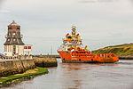Normand Atlantic (20409489355).jpg