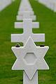 Normandy American Cemetery and Memorial (6032222681).jpg