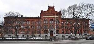 prostituerade göteborg escort service stockholm
