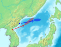 North-Korea-missile-launch-in-20060705.png