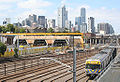 North-melbourne-station-redevelopment.jpg