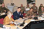 North Atlantic Council visit to JFC Brunssum (30476815124).jpg