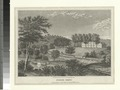 North Bend and residence of the late President William Harrison (NYPL b12610217-424279).tif