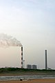 North Chennai Thermal Power Station (5589184749).jpg