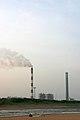 North Chennai Thermal Power Station (5589184749).jpg