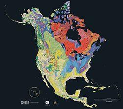 North america terrain 2003 map.jpg