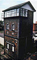 Northenden Signal Box 1979 edited-2.jpg