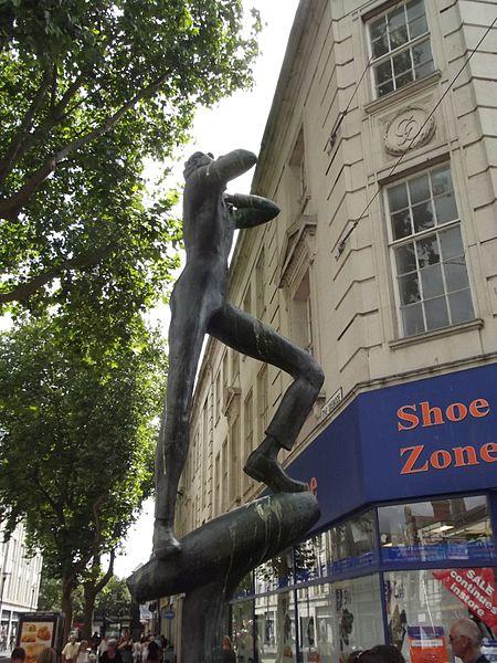 Shoe Shops Near Coorparoo