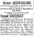 Northwest ad Mist 03 Oct 1902.jpg