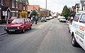 Nortoft Rd, Bournemouth (310032) (9453783731).jpg