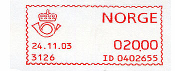 Norway stamp type EA2point1.jpg