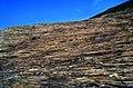 Norwegen 1998 (581) Weg zum Svartisen (49881670626).jpg