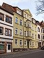 Nossen Bismarckstrasse 16.jpg