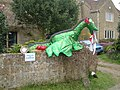 Not St George's Day - geograph.org.uk - 157163.jpg