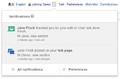 Notifications-Flyout-Screenshot-Closeup-07-25-2013.png