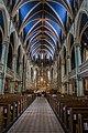 Notre-Dame Cathedral Basilica - Ottawa 07.jpg
