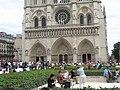 Notre Dame - panoramio (6).jpg