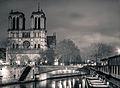 Notre Dame petit matin, Paris 2015.jpg