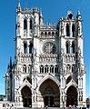 Notre dame d'Amiens.jpg