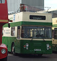 Nottingham City Transport bus 545 (ORC 545P).jpg
