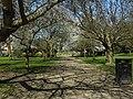 Nottingham Memorial Gardens 0400.JPG