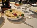 Noura Restaurant (3385996373).jpg