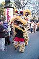 Nouvel an chinois Paris 20080210 42.jpg