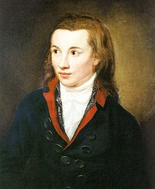 Description de l'image  Novalis-1.jpg.