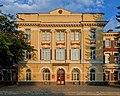 Novosibirsk Officers House 07-2016 img3.jpg