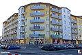 Nowy Dwór Mazowiecki, Modlińska 1, Rezydencja Modlińska - fotopolska.eu (263126).jpg