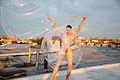 Nude man with bubbles by Kargaltsev -4.jpg
