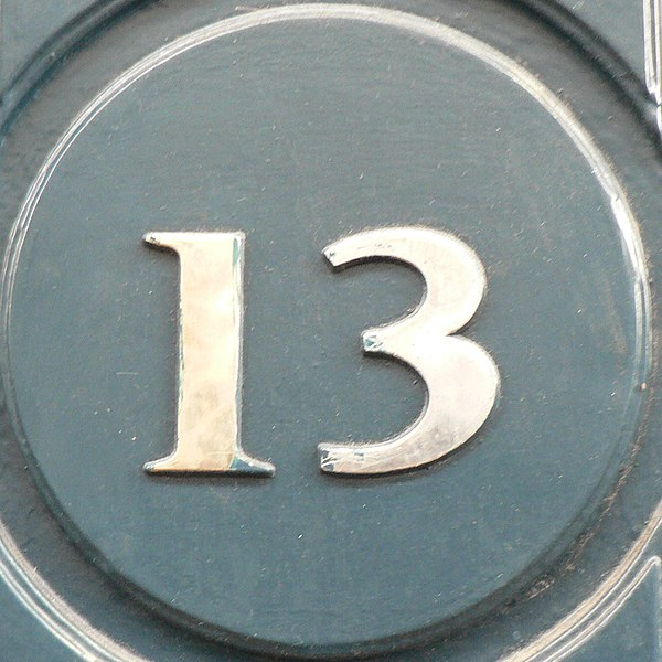 File:Number 13 (1).jpg