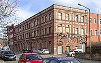 Nuremberg Schniegling Louis Vetter 001.jpg